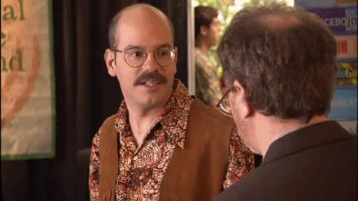 Watch Arrested development GIF on Gfycat. Discover more related GIFs on Gfycat