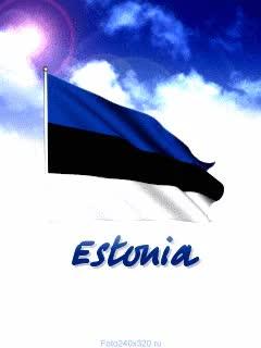 Watch and share 🇪🇪 — Estonia GIFs on Gfycat