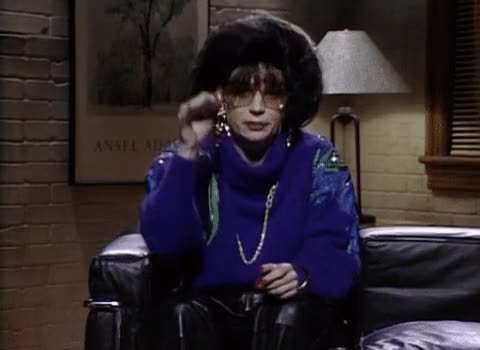 Watch mike myers snl playground GIF on Gfycat. Discover more related GIFs on Gfycat