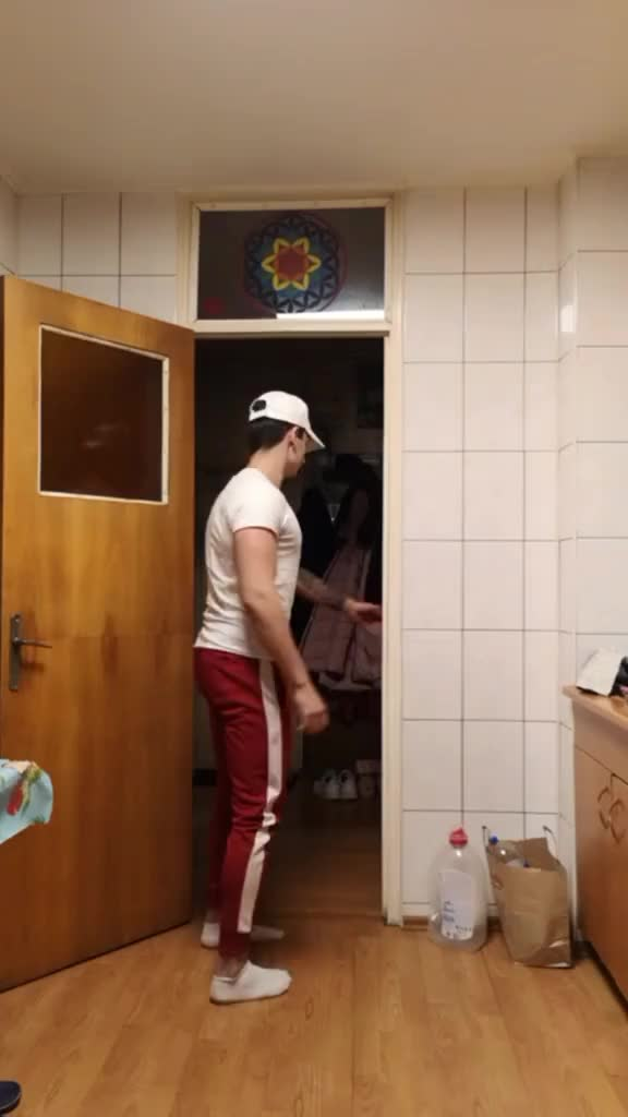 Watch Dancing 😂😂😂@geosweet #couplegoals #mood #funny #fun #baby GIF by TikTok (@funniestplace) on Gfycat. Discover more couplegoals, fun, funny, mood GIFs on Gfycat
