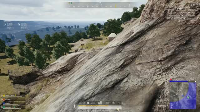 Watch How did this work?????? GIF on Gfycat. Discover more pubattlegrounds, pubg GIFs on Gfycat