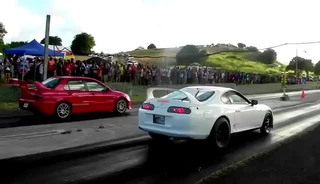 Watch SUPRA GIF on Gfycat. Discover more Cars GIFs on Gfycat