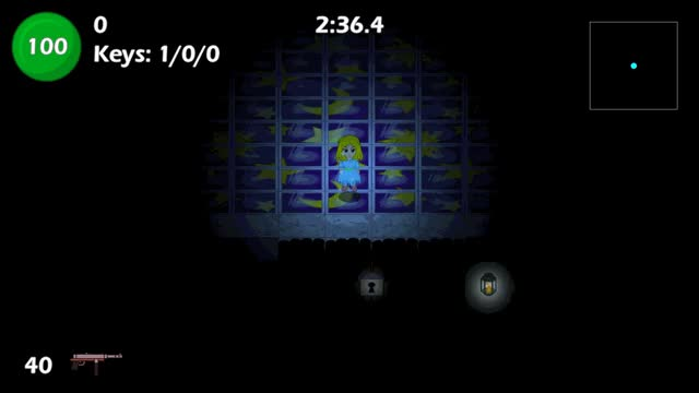 Watch and share Gamemaker GIFs and Gamedev GIFs by mstop4 on Gfycat