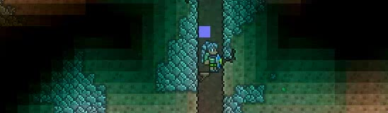 Terraria Mods Gifs Search | Search & Share on Homdor