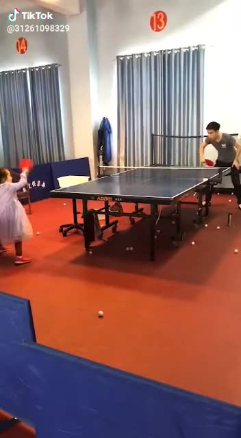 Watch and share Tennis GIFs by saleh on Gfycat