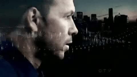Watch and share Donnie Wahlberg Images Donnie Wallpaper And Background Photos GIFs on Gfycat