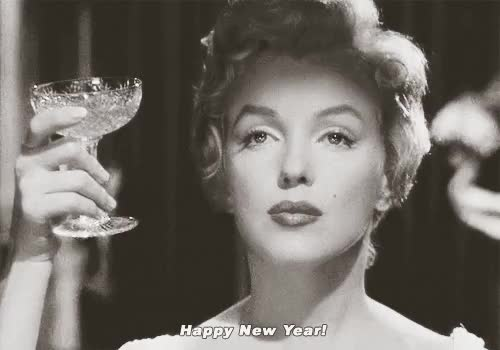 Watch and share Marilyn Monroe GIFs on Gfycat