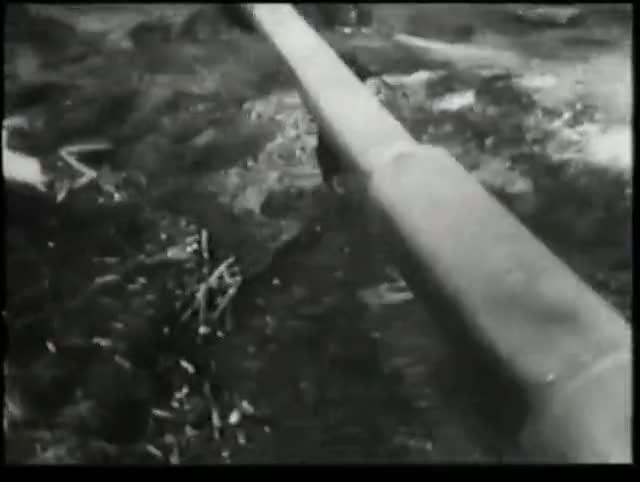 Watch and share 1943-08-04 - Die Deutsche Wochenschau Nr. 674 (24m 13s, 720x544) GIFs on Gfycat