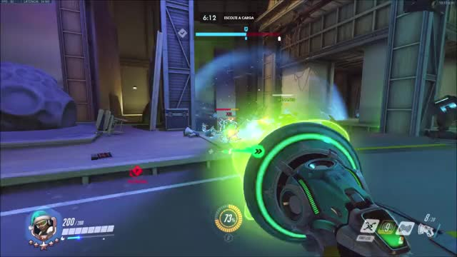 Watch bug GIF on Gfycat. Discover more overwatch GIFs on Gfycat