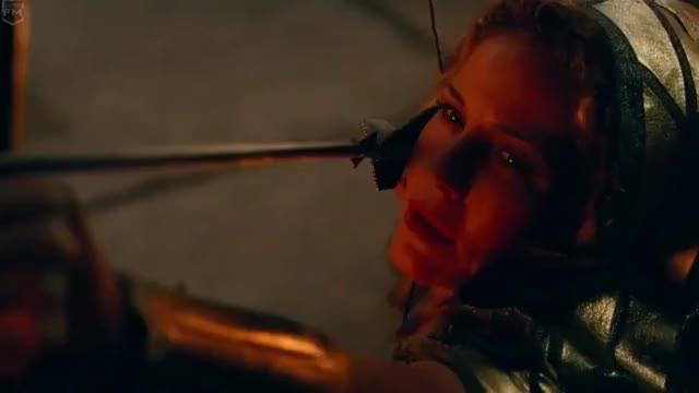 Watch and share Hippolyta's Arrow GIFs by selfishlost on Gfycat