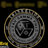 Watch and share Tau Gamma Phi GIFs on Gfycat