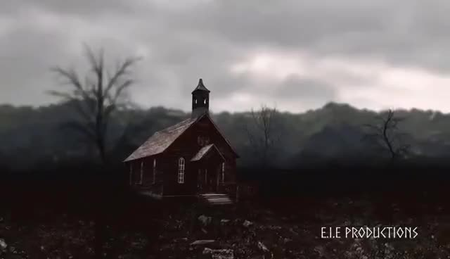 Watch Infant Annihilator - Blasphemian [OFFICIAL MUSIC VIDEO] GIF on Gfycat. Discover more related GIFs on Gfycat