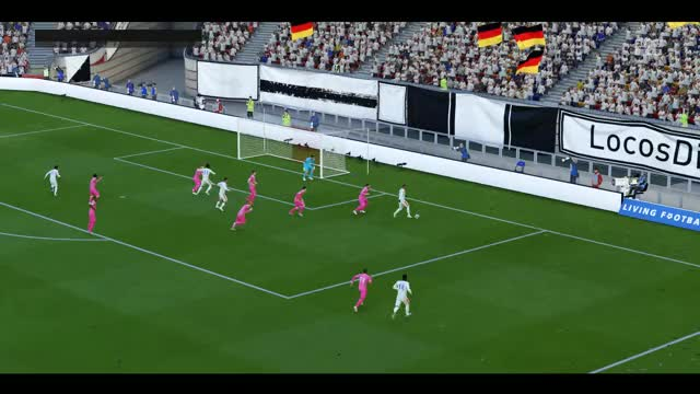 Watch and share Soccer GIFs by chris8120 on Gfycat