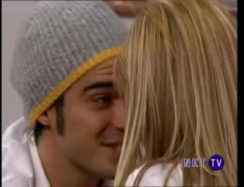 Watch and share Temporada GIFs and Rebelde GIFs on Gfycat