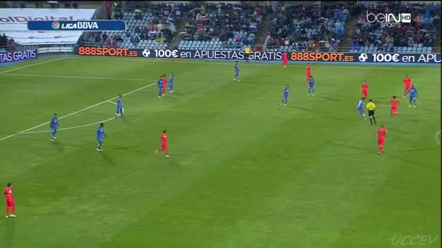 Watch and share Barcelona GIFs and Best GIFs by FIFPRO Stats on Gfycat