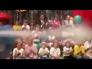 Watch drink from the firehose GIF on Gfycat. Discover more uhf GIFs on Gfycat