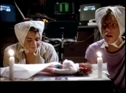 Watch Weird Science GIF on Gfycat. Discover more Weird Science GIFs on Gfycat