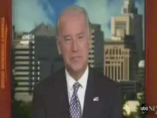 Watch and share Biden GIFs on Gfycat