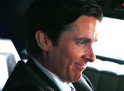 Christian Bale, moto360,  GIFs