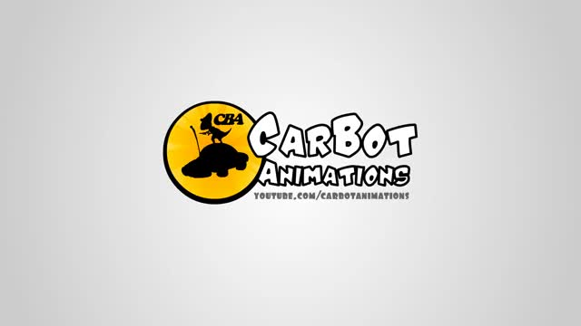 Watch UnderWatched Ep 2 Bosstion GIF on Gfycat. Discover more bastion, bastion op, carbot, cartoon, overwatch, parody, underwatched GIFs on Gfycat