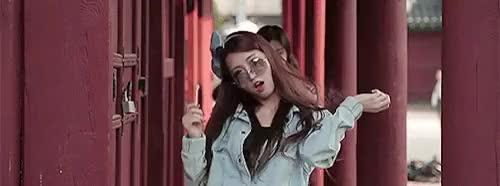Watch what's a baton man ...? GIF on Gfycat. Discover more chaeryeong, chaeyeon, chaeyoung, dahyun, episode 2, eunsuh, jihyo, jiwon, jungyeon, jyp, mina, mine:gif, minyoung, momo, natty, nayeon, preview, sana, sixteen, somi, twice, tzuyu GIFs on Gfycat