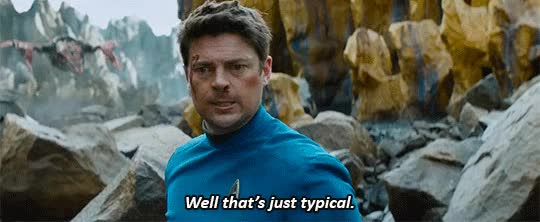 Watch wendy the weather girl GIF on Gfycat. Discover more karl urban GIFs on Gfycat