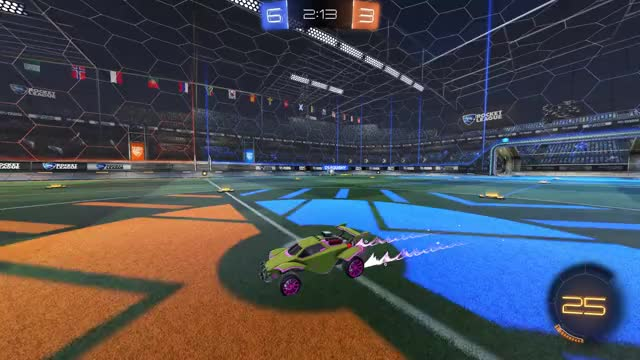 Watch ouch GIF on Gfycat. Discover more RocketLeague GIFs on Gfycat