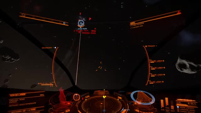 Watch Bonk! GIF by @theinsaneone on Gfycat. Discover more elitedangerous, motorcycles GIFs on Gfycat