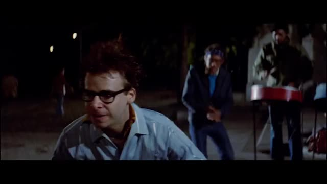 Watch Nested Sequence 70 1 GIF on Gfycat. Discover more celebs, rick moranis GIFs on Gfycat