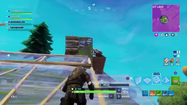 Watch Pump GIF on Gfycat. Discover more PS4share, Fortnite, PlayStation 4, Sony Interactive Entertainment GIFs on Gfycat