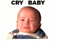 Watch cry cry baby cry GIF on Gfycat. Discover more related GIFs on Gfycat