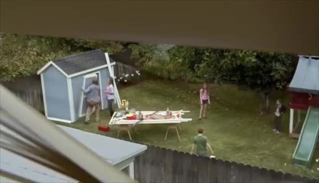 Watch DirecTV Rob Lowe Commercials GIF on Gfycat. Discover more imovie GIFs on Gfycat