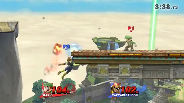 Watch this trending GIF on Gfycat. Discover more replays, smashbros, super smash bros. GIFs on Gfycat