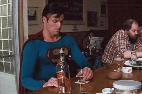 Watch this trending GIF on Gfycat. Discover more christopher reeve GIFs on Gfycat