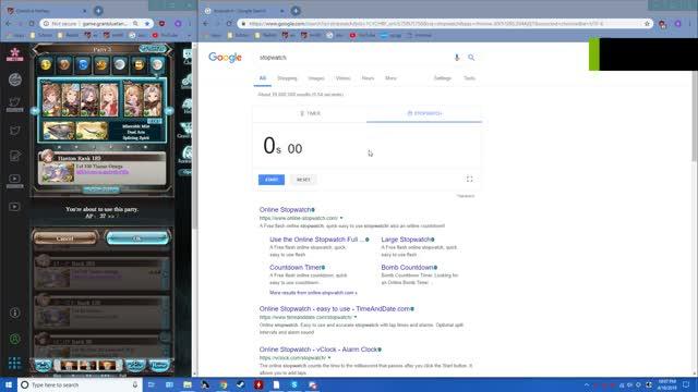 Desktop 2019 04 16 - 22 07 29 01 GIF | Find, Make & Share