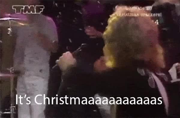 slade its christmas