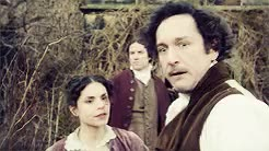 Watch Execution documentary GIF on Gfycat. Discover more bertie carvel, i think i've fallen in love, i'm sorry i know nothing about making gifs, jonathan strange, jonathan strange & mr norrell, jonathan strange and mr norrell, my stuff and thangs, this is the result GIFs on Gfycat