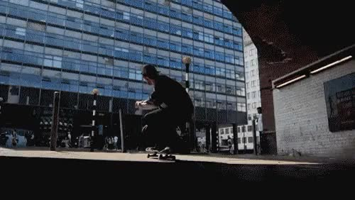 Watch adidas Skateboarding Benny & Chewy Palace GIF on Gfycat. Discover more Benny Fairfax, Chewy Cannon, GIF, Gnartifact, London, Palace Skateboards, Pole Jam, Skateboarding, adidas Skateboarding GIFs on Gfycat
