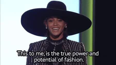 Watch and share Motivation GIFs and Beyonce GIFs by Elaine Cheng on Gfycat