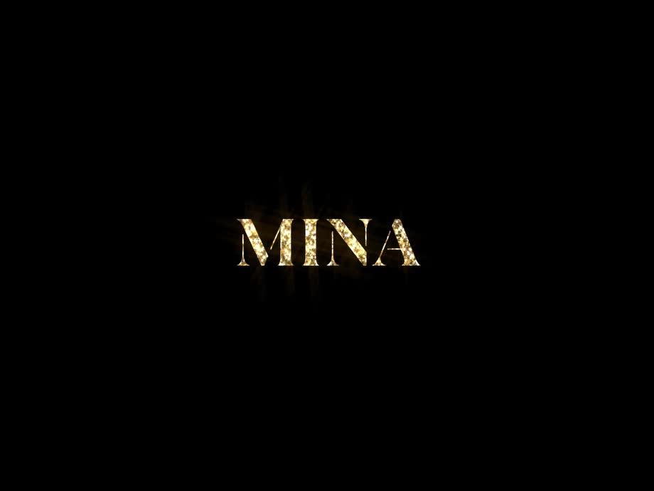 mina-twice-teaser-www.kgirls.net GIFs