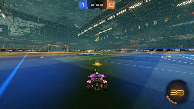 Watch and share Flip Cancel Ceiling Dunk GIFs by synthex on Gfycat