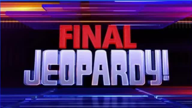Watch and share Jeopardy Infowars GIFs on Gfycat