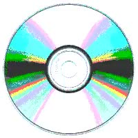 Watch and share CD ROM GIFs on Gfycat