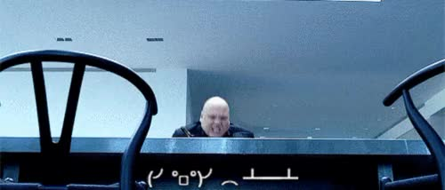 Watch table flip GIF by Reaction GIFs (@sypher0115) on Gfycat. Discover more rage, reaction, tableflip GIFs on Gfycat