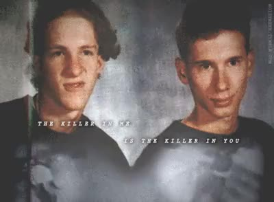 Watch and share Columbine Massacre GIFs and Dylan Klebold GIFs on Gfycat