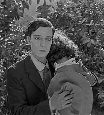 Watch and share Vintage Hollywood GIFs and Silent Movie Gif GIFs on Gfycat