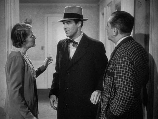 Watch and share Cary Grant GIFs and Celebs GIFs by bavasuzuki on Gfycat