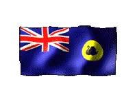 Watch and share Western Australian GIFs on Gfycat