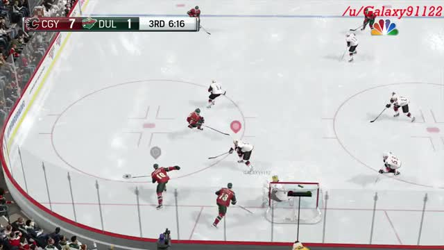 Watch and share Nhlhut GIFs by galaxy9112 on Gfycat