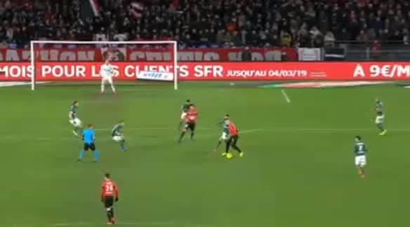 Watch Ben Arfa GIF on Gfycat. Discover more related GIFs on Gfycat